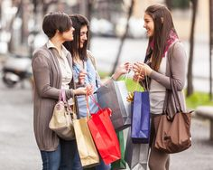 Simple Solid Color Pu Leather Top Handle Satchel Handbags for Women Shoulder Bags - Red - Shoulder Handbags, Shoulder Bags, Leather Satchel Handbags, Fashion Bags, Pu Leather, Vintage Fashion, Target Customer, Handle, Business Travel