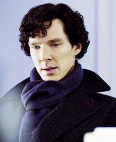 Benedict Cumberbatch (Benedict Timothy Carlton Cumberbatch (born 19 July 1976))
