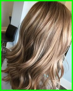Level 7 Hair Color with Highlights 3417 20 Best Blonde Hair Levels 7 9 Images In 2017 Blonde Foils, Brown Blonde Hair, Blonde Color, Light Blonde, Light Brown Hair, Blonde Hair Levels, Level 8 Hair Color, Creamy Blonde, Hair Color Highlights