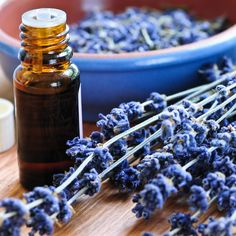 Natural Eczema Remedies and Treatment