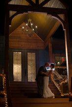 ******* The Hidden Porch Wedding Chapel and Gardens Photos, Ceremony & Reception Venue Pictures, Oklahoma - Tulsa and surrounding areas