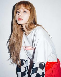 Lisa One Of The Best And New Wallpaper Collection. Lisa Blackpink Most Famous Popular And Cute Wallpaper Photo And Image Collection By WaoFam. Kim Jennie, Blackpink Lisa, Lisa Chan, Forever Young, Kpop Girl Groups, Kpop Girls, Lisa Blackpink Wallpaper, Black Pink, Blackpink Photos