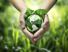 nature and environment essays Essay on Save Earth for Children and Students Our Planet, Save The Planet, Planet Earth, Dame Nature, Environmental Pollution, Environmental Engineering, Environmental Studies, Environmental Design, We Are The World