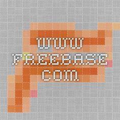 www.freebase.com
