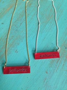 #jayhawks #kansas #rockchalk