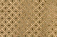 Libretto, Colour Boheme. 100%wool Axminster plush carpet #prestigecarpets #wool #axminster #carpet