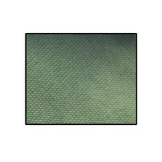 "Sage Basic Polyester  • 120"" Round Linen,  • 132"" Round Linen,  • 90"" Round Linen,  • 90x156 Linen,  • 20x20 Napkin  • 100% Polyester come in alluring colors sure to set the stage for your special night."
