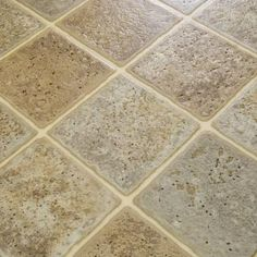 Wondering how to get stains out of linoleum? There are more ways to clean and remove linoleum stains than you might think. Since linoleum is a common flooring many find themselves thinking about how to get a plethora of different stains out of their flooring and many have found the answers.