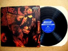 John Mayall - Bluesbreakers - Bare Wires Suite (uncut) - YouTube