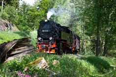 Per scoprire il fascino del treno natura nelle terre di #Siena, e i più suggestivi itinerari in treno in Italia: http://blog.viaggiverdi.it/2013/04/treno-italia-itinerari/