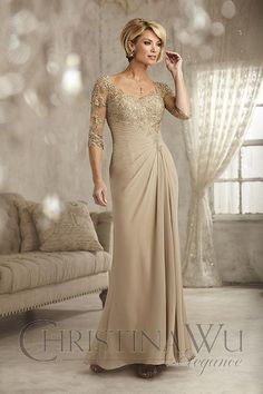 Mother of the Bride & Mother of the Groom Dresses. Mother of the Bride Dresses & Gowns. Mother-of-the-Bride Dresses: Pleated, Lace & More. Mother Of The Bride Dresses. Cheap Mother of the Bride Dresses Online. Mother of The Bride Dresses. Half Sleeve Dresses, Mob Dresses, Sexy Dresses, Evening Dresses, Party Dresses, Lounge Dresses, Wrap Dresses, Dressy Dresses, Mother Of The Bride Dresses Long