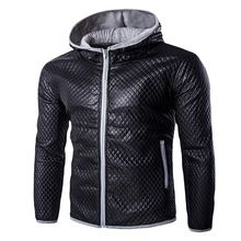 Like and Share if you want this  2016 Fashion male Leather Hooded Jacket Men Casual Mens Coats and Jackets Style Fashion Pattern Harley Motorcycle Jacket     Tag a friend who would love this!     FREE Shipping Worldwide     #Style #Fashion #Clothing    Get it here ---> http://www.alifashionmarket.com/products/2016-fashion-male-leather-hooded-jacket-men-casual-mens-coats-and-jackets-style-fashion-pattern-harley-motorcycle-jacket/