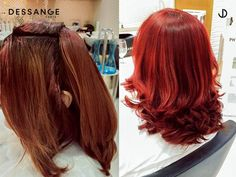 Color your hairs for a breezy look this summer at Dessange Paris- Muscat. For more information, call us at +96894018416. #Dessange #HairStyle #BeautifulLook #Salon #HairSalon #HairSpa #Muscat Professional Hair Salon, Hair Spa, Color Your Hair, Muscat, Salons, Hairstyle, Paris, Long Hair Styles, Lady