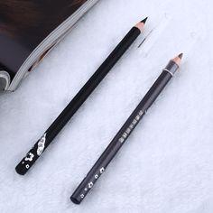Professionelle Wasserdichte Eyeliner Bleistift Augenbraue-verfassungs Comestics Werkzeuge