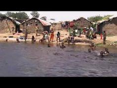 Wildest Africa-Zambezi River Of Life(Episode Africa, River, World, Youtube, The World, Youtubers, Afro, Rivers, Earth