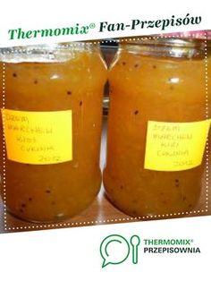 Kiwi, Sweet Potato, Food And Drink, Potatoes, Vegetables, Thermomix, Potato, Vegetable Recipes