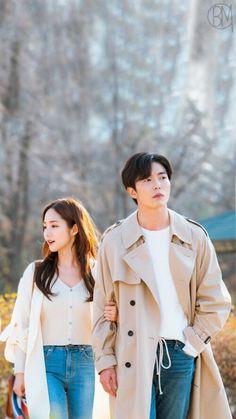 Her private life Coffee Prince, Korean Star, Korean Girl, Top Drama, Park Hyung, Kim Book, Park Min Young, Drama Fever, Private Life