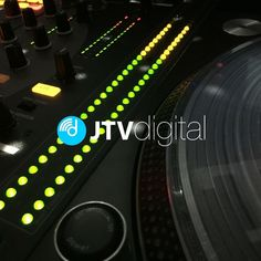 Dive into the mix. Distribute your songs to the top digital music services. Click the link in the bio to get started! Sign up now from our website jtvdigital.com #musicindustry #musicbusiness #jtvdigital #emergingartists #musicstudio #recordlabel #music #mixtapes #musicsubmissions #submitmusic #hiphop #rnb #audioengineer #studiolife #sellyourmusic #recordingstudio #songwriter #musicproducer #musician #indieartists #pop #rap #dubstep #beats #remix #musicmarketing #musicpromotion #artists…
