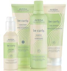 Aveda Hair Care http://followingyourbeauty.wordpress.com/2013/06/06/1353/