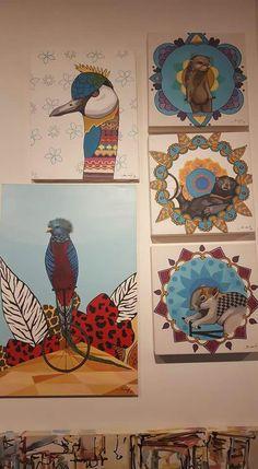 cuadros coloniales orientales modernos en tienda online cuadros delier realizados uno a uno de forma manual comprar cuadros en delier es comprar arte