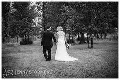 Sky Ridge Ranch Wedding Photos by Jenny Storment Photography-68