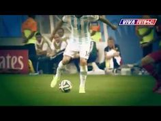 Viva Futbol World Cup 2014 Edition