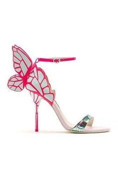 Çılgın ayakkabı modelleri - 7