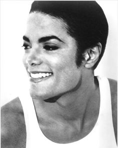 Hi Michael....Herb Ritts photographed the 90s | Photography | Lifelounge