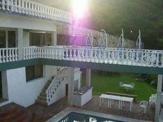 Tequesquitengo Morelos casa en renta vacaciones privada paraíso speak english se aceptan mascotas reserva whatsApp (55) 41387886