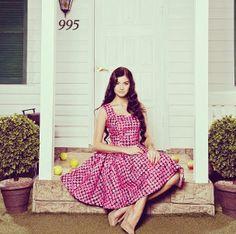cosmos dress #995fashion #995brand #nicedress #skirt #fashion #style