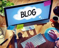 #webmarketing #communication