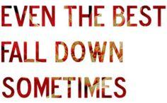 true!(: