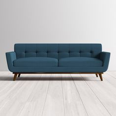 new house inspiration Where to Buy Affordable Scandinavian Style Furniture Other Than IKEA? Modern Sofa, All Modern, Modern Contemporary, Modern Living, Modern Furniture, Exposed Wood, Sofa Sale, Coffee Table With Storage, Furniture Manufacturers