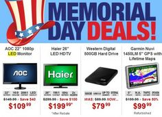 kmart memorial day sale ad 2014