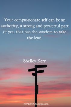 Daily Quotes, Compassion, Self, Wisdom, Author, Daily Qoutes, Quote Of The Day, Writers