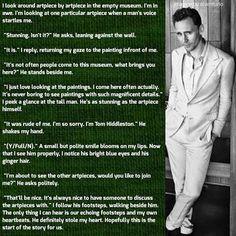 Loki Avengers, Loki Marvel, Avengers Memes, Marvel Memes, Thor, Imagines Crush, Loki Imagines, Avengers Imagines, Tom Hiddleston Quotes