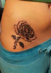 Black Rose Tattoo - Bing Images