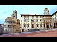 Tuscany and its cities #raiexpo #youritaly #tuscany #italy #expo2015 #experience #visit #discover #culture #food #history #art #nature