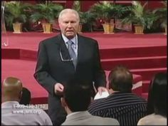 The Rapture Of The Church- Jimmy Swaggart pt 2~ GLORY Be to GOD! Here is the GOOD NEWS! Be Ready! JESUS is about to Come and take His Children HOME! BE READY!