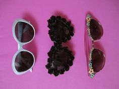 today i'm blogging my fantastic fashion finds from my very first primark visit!  what do you think of my new treasures?  click here to read and see more: http://www.strangeness-and-charms.com/2014/07/new-in-first-primark-visit.html