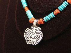Native american mexican jewellery - Made it from Kokopelli Guadarrama :-) Mexican Jewelry, Native American, Jewelry Making, Charmed, Jewellery, Bracelets, How To Make, Fashion, Semi Precious Beads