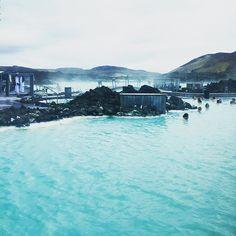 24 Hours in Iceland.   Kate La Vie   Bloglovin'