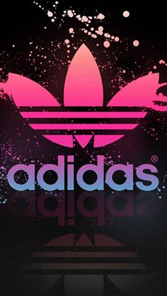 adidas wallpaper by - - Free on ZEDGE™ Cool Adidas Wallpapers, Adidas Iphone Wallpaper, Adidas Backgrounds, Nike Wallpaper, Rainbow Wallpaper, Tumblr Wallpaper, Wallpaper Quotes, Wallpaper Free, Cute Wallpaper For Phone