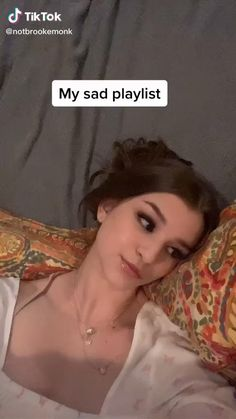Sad Song Lyrics, Music Lyrics, Heartbreak Songs, Chill Songs, Love Songs Playlist, Music Recommendations, Soul Songs, Song Suggestions, Feeling Song