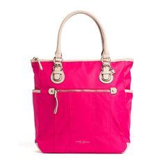 Tommy Hilfiger Spring/Summer 2014 Maeve Tote Bag