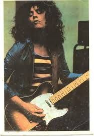 Image result for marc bolan posters