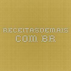 receitasdemais.com.br