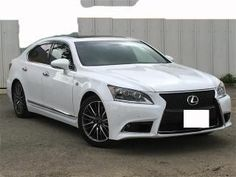 Cool Lexus 2017: Japan Used USF40-5118567   Ls Lexus 2013 Automatic - 2303620 Japan Used Cars Check more at http://carboard.pro/Cars-Gallery/2017/lexus-2017-japan-used-usf40-5118567-ls-lexus-2013-automatic-2303620-japan-used-cars/