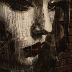 by Rone Everfresh