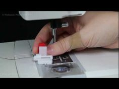 Easy Sewing DIY – Learn How to Sew in an Invisible Zipper - DIY & Crafts